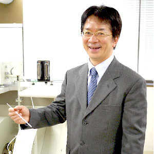 Dr. Marumoto's Lab, Materials and Engineering of Organic Semiconductor, University of Tsukuba