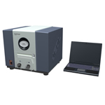 JCM-5000 NeoScope™ Table Top SEM