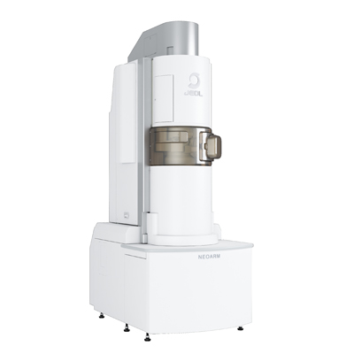 JEM-ARM200F NEOARM Atomic Resolution Analytical Electron Microscope