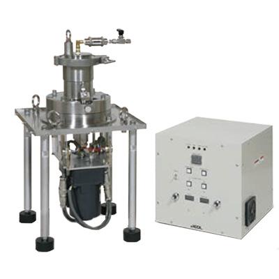 TP-99010FDR 粉末供給装置   製品情報   JEOL 日本電子株式会社