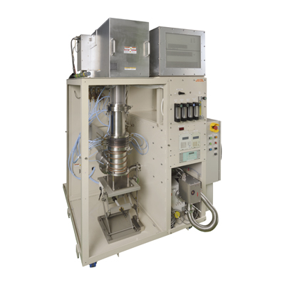 TP-40020NPS Thermal Plasma Nanopowder Synthesis System